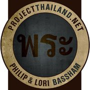 Like Project Thailand on Facebook for a Chance to Win and iPad!!