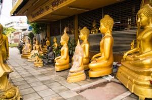 Idol Shop